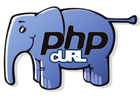 How to Use PHP/cURL - The Basics - thumbnail