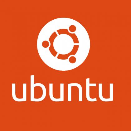 Ubuntu VPS Setup Guide - thumbnail